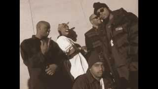 2Pac - Breathin (Feat. Outlawz) (OG)