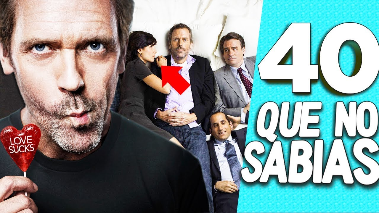 Watch House M.D. () Online Free Full Movie Putlocker. The series follows the life of anti-social, pain killer addict, witty and arrogant medical doctor Gregory House with only half a .