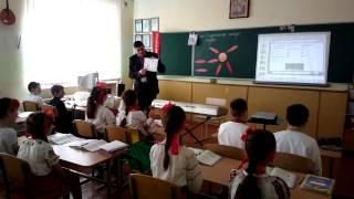 МУЗИЧНЕ МИСТЕЦТВО 5 клас