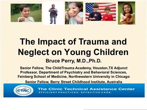 the impact of child abuse neglect on The lasting impact of neglect psychologists are studying how early deprivation harms children — and how best to help those who have suffered from neglect.