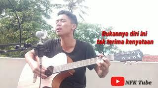 Download Hanya Rindu - Andmesh Kamaleng (Taufik Ismail)
