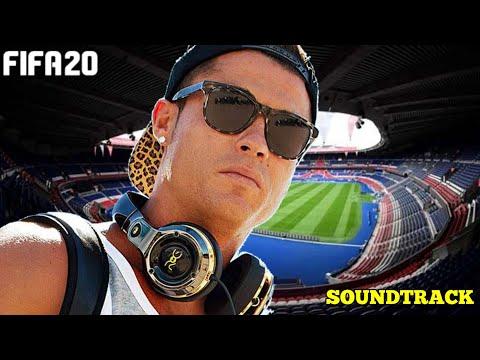 FIFA 20 - SOUNDTRACK (Banda Sonora) | SUGERENCIAS