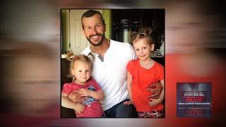 Tower of Lies: EP3 - The Devil Beside Me: The Chris Watts Story: Husband, Father, Killer