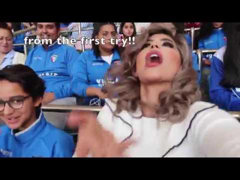 الكويت vs السعودية // خليجي ٢٣