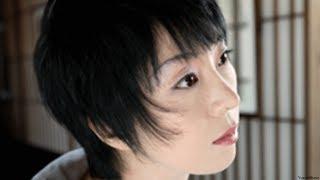 室井佑月がTwitterを開始.