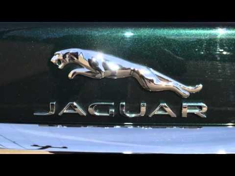 Used 2015 Jaguar XF Stock Number 151334A At Huntington Beach Ford - Huntington Beach, CA
