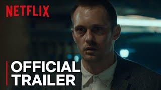 Фильм Немой (2018) киного смотреть в HD