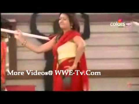 Bigg Boss 5 - 20th December 2011 - 20/12/11 - Part 5/6