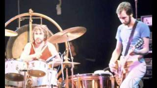 The Who - The Acid Queen - Fort Worth 1976 (11)