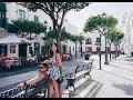 Qué ver en Rota (Cádiz)