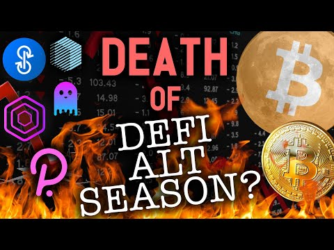 death-of-defi-alt-season?-no-way!-this-is-2016-on-steroids