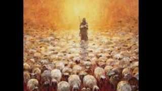 Gambar cover T'aimer Jésus - Promesses 2