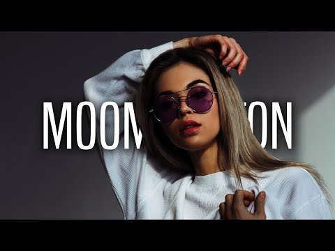 Moombahton Mix 2018   Best of Dutch Urban, Afro House & Moombahton   5K SPECIAL