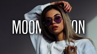 Moombahton Mix 2018 | Best of Dutch Urban, Afro House & Moombahton | 5K SPECIAL