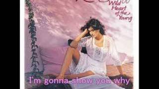 Gonna Be Mine(with lyrics)-Karla Bonoff