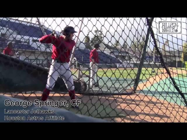 b r mlb 500 top 40 center fielders bleacher report latest news