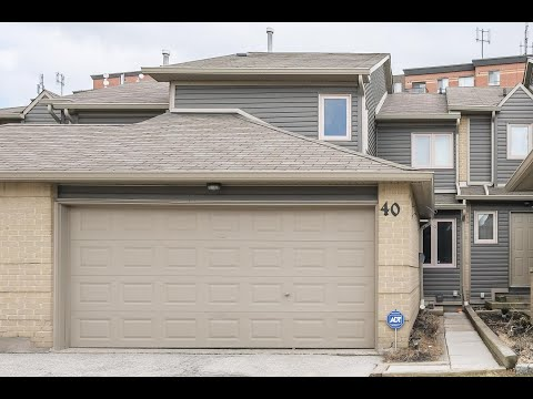 3600 Colonial Drive Mississauga