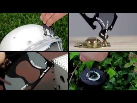 Телескопический фонарик с магнитом! Светодиодный фонарь с выдвижной головкой!из YouTube · Длительность: 2 мин27 с