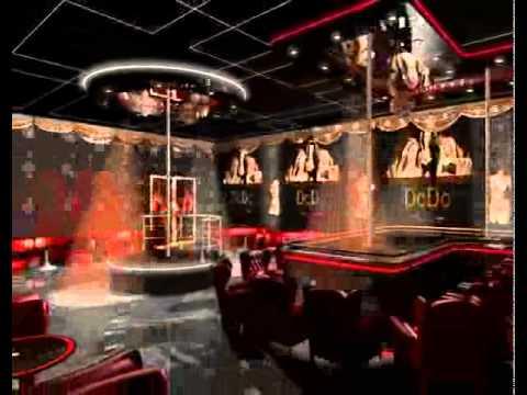 Ночной клуб DODO