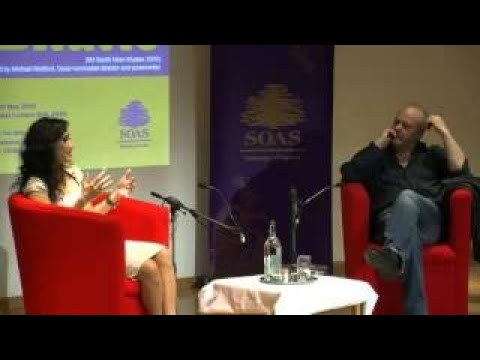 Latest Movie Fatima Bhutto Book Launch Songs of Blood and Sword University of London Lates