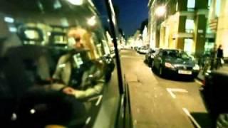 Real Crime: The Black Cab Rapist Part 1
