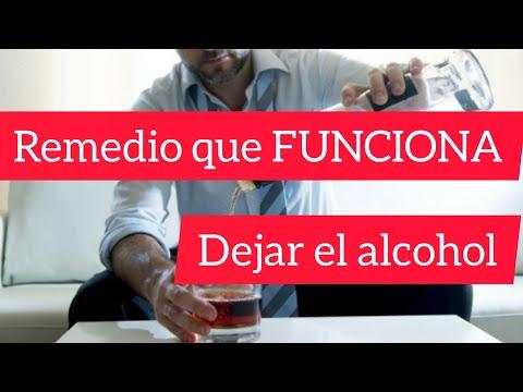 Los precios de la codificación del alcoholismo en ufe las direcciones