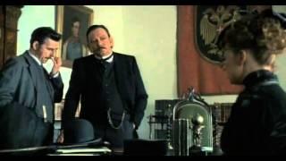 Il Destino di un principe - Mayerling - SatRip.GOOFY