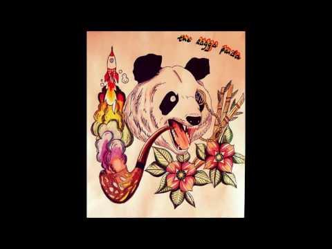Marieta - The Ragga Panda