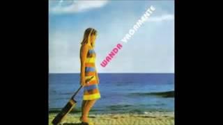Wanda Sá - Vagamente - 1964 - Full Album