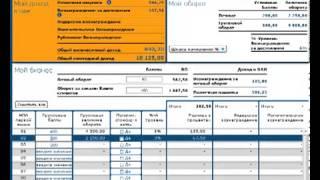 Кто сколько зарабатывает в Украине