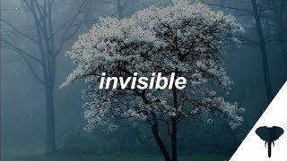 (FREE) NAV x Aftertheparty Type Beat - Invisible (Prod. by AIRAVATA)