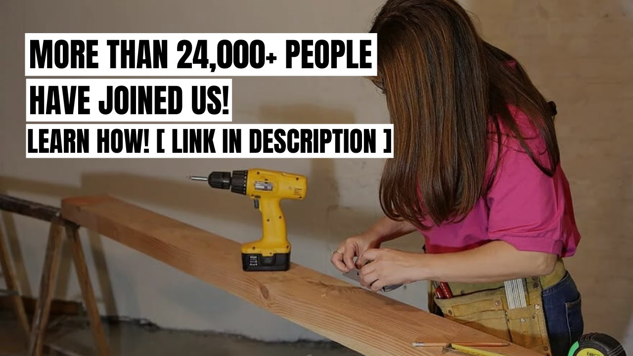 Woodworking Classes Near Me Youtube