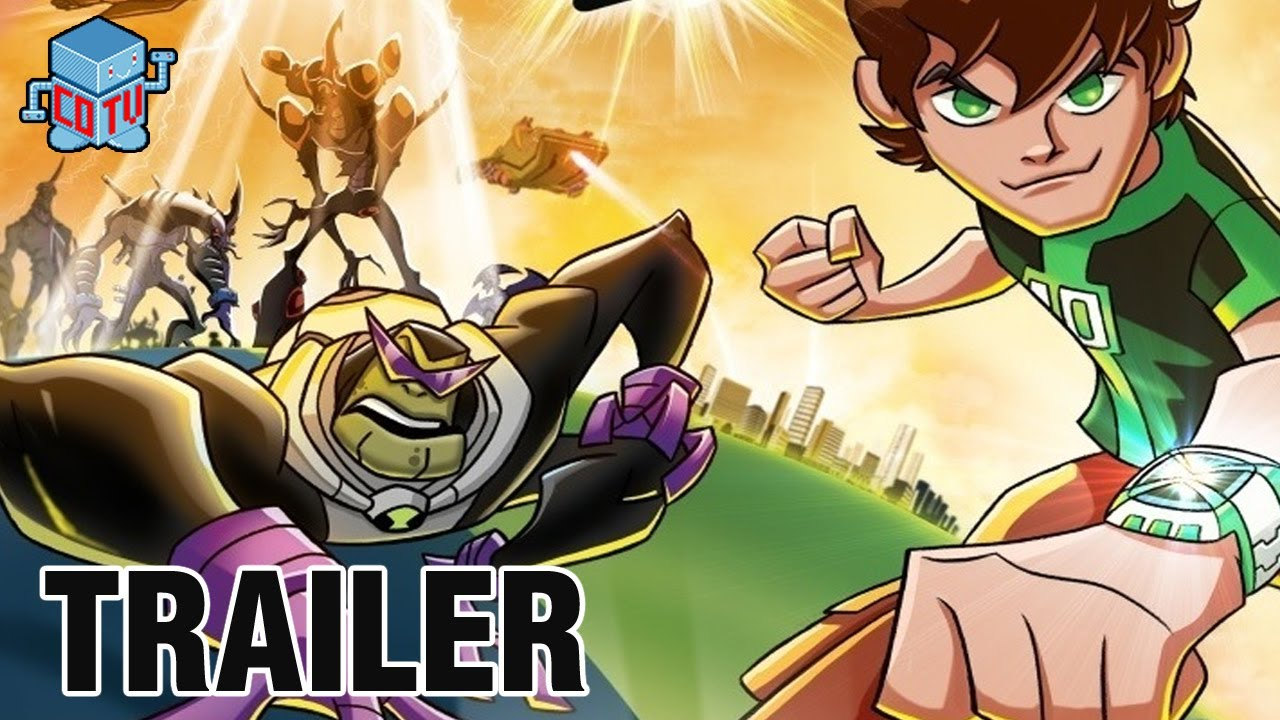 ben 10 omniverse 2 game download for android ppsspp
