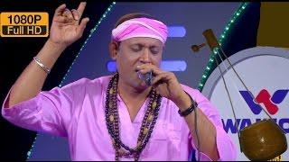 Fakir Shabuddin songs & ek tara daree amay by ASIAN TV