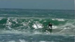 44 Days in Sri Lanka - Surfing - Arugam Bay