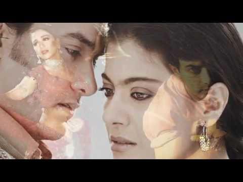 Yaad Bahut Tum Aate Ho   Kumar Sanu   Kavita Krishnamurthy  Sad Song