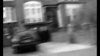 Смотреть клип песни: Сплин - Настройка звука