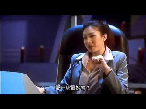 RAW 《地上最强 》 Địa Thượng Tối Cường - Trương Trí Nghiêu