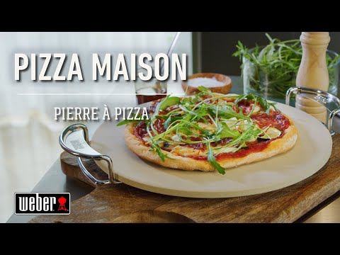la-pizza-maison-au-barbecue- -weber