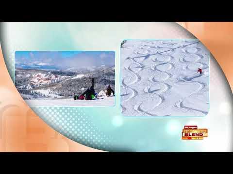 SKI AND SNOWBOARD REPORT: February 15 Weekend