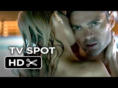 The Loft TV SPOT - Lock (2015) - James Marsden, Karl Urban Thriller HD