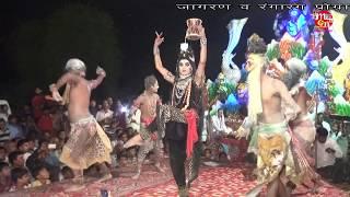 New Bhole DJ Song #भोले का चूरमा #Bhole Ka Churma|| Kharkhoda Jagran 2017 || Mgn Bhakti