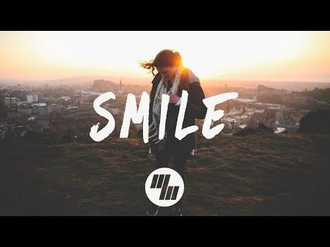 FRND - Smile (Lyrics / Lyric Video) Mp3