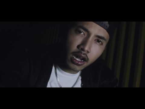 RUSH - Realita Punya Cerita ft Eizy ( Music Video ) ( PROD.LIONFLEX )
