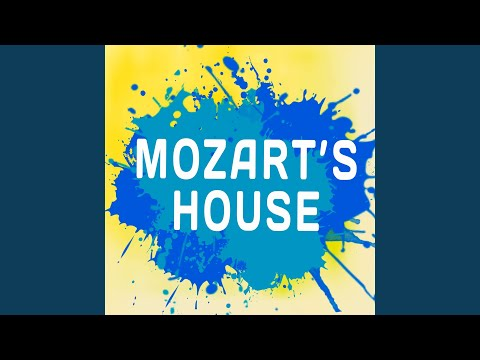 Mozart's House (A Tribute to Clean Bandit) mp3
