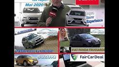 MOTOR+TRENDS Magazin | oe24.TV // MAI 2020