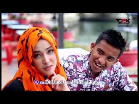 Joel Keudah Om Telolet Om Official Music Video FULL HD Album Cewek Matre YouTube