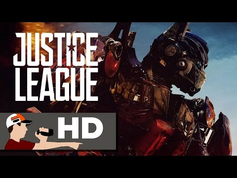transformers---justice-league-style-|-trailer-mashup