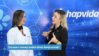 Dst sexo oral