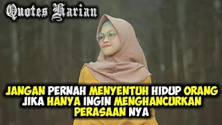 Kumpulan Quotes Harian part 13 [Caption kata - kata cinta]                #quotesharian #quotescinta